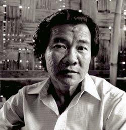 Haing Ngor Dies in the Killing Fields of L.A.