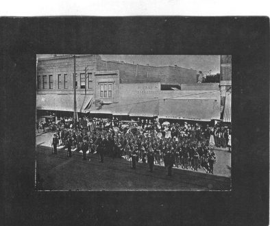 riverside company lined up (1)